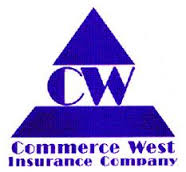 Commerce West
